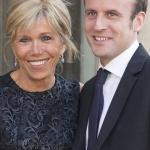 Macron hollandisé à Amiens