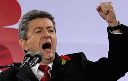 mélenchon promet le goulag fiscal avec l'impôt universel