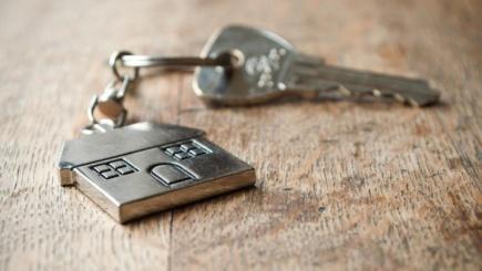clause de transfert - crédit immobilier