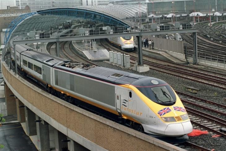 eurotunnel assainit ses comptes