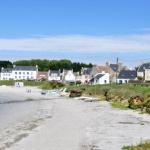 les français rêvent d'un logement en bord de mer