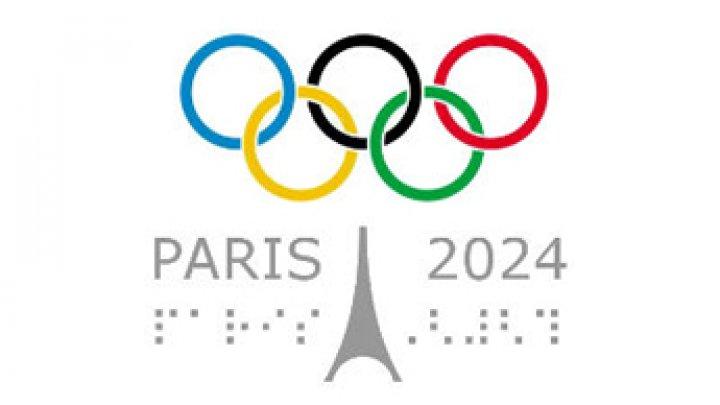 jeux olympiques à paris 2024
