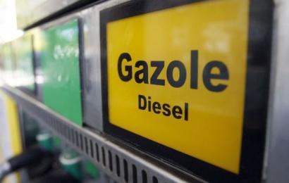 diesel-gazole-pompe