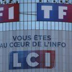 litige TF1-SFR, nouveau rebondissement