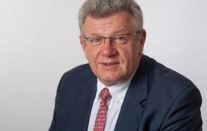 taxe sur les dividendes, Eckert réagit