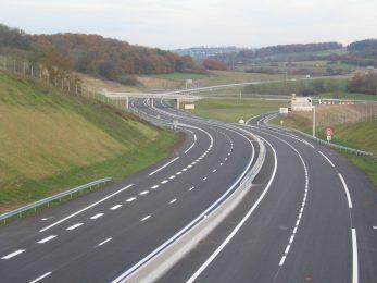 privatisation des autoroutes