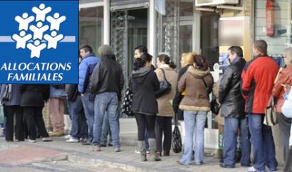 le RSA est revalorisé au 01 janvier 2015, solidarité