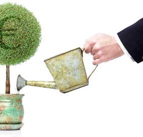 la spoliation de l'épargne connait une nouvelle étape...