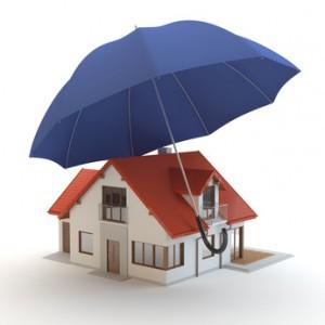 critères déterminants de la garantie emprunteur