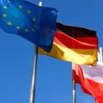 excédent record pour l'Allemagne en 2014