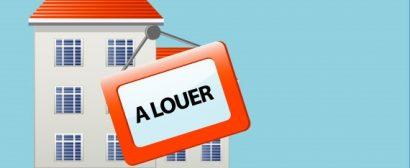 location-appartement, bail mobilité,garantie visale