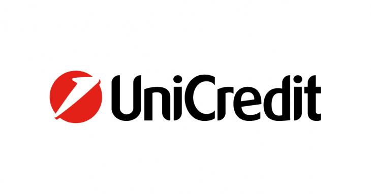 unicredit première banque italienne au bord du gouffre