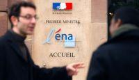 L'ENA accuse un déficit de près de 3 millions d'euros - L'Expansion