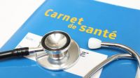 Les Français vont (enfin!) avoir leur dossier médical partagé