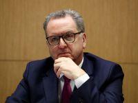 Richard Ferrand propose de réorganiser les territoires - Challenges