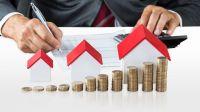 Pourquoi la taxe foncière de propriétaires va flamber cette année